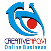 Promote Your Business Online (moujali321)
