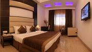 HOTEL LIVASA INN  WE PROVIDE BEST SERVICE IN OUR HOTEL