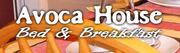 Valentine Holiday At Bed And Breakfast Dublin