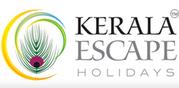 Kerala Escape Holidays