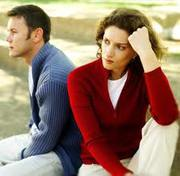 Your Low Cost Perfect Divorce Lawyers Waiting in Texas
