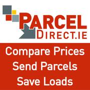 Parcel Direct