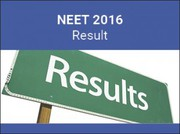 NEET UG PG Dates | National Eligibility cum Entrance Test