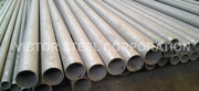 astm a269 tp304 seamless tubes suppliers