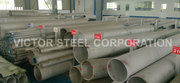 astm a312 tp316 pipe suppliers