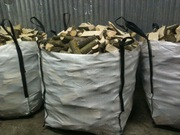 ASH ,  & BLACK TURF FOR SALE ,  NO SHED REQUIRED ,  BONE DRY ,  FOR STOVES